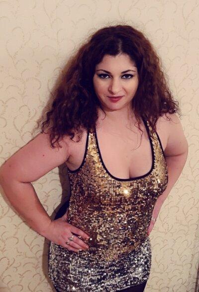 StripChat MilenaDivine chaturbate adultcams
