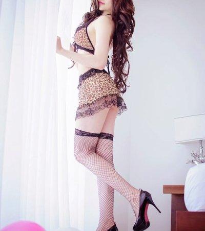 Asian_Venus