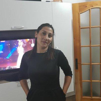 Juanitabby