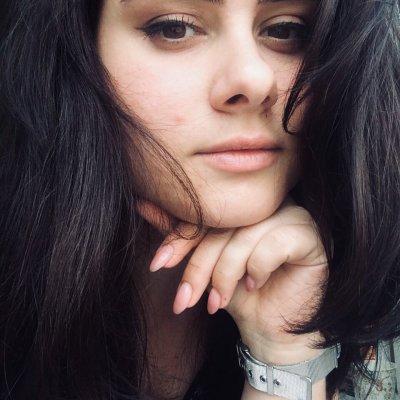 JoannaLi
