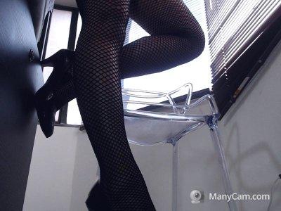 Samara_squirt