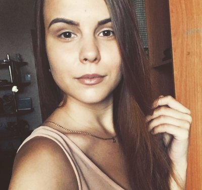 Leila_ly