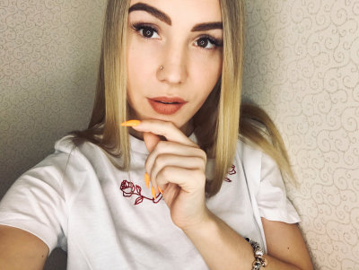Emily_Madyson