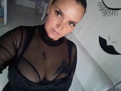 Sophie_77