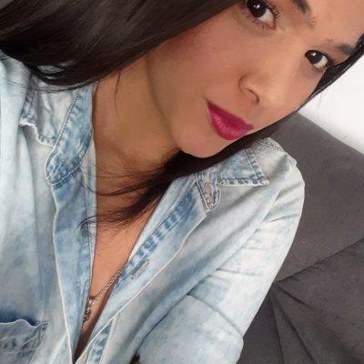 Mia_saint18