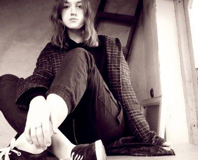 Leila_Hoti