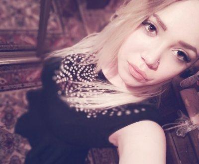 ChloeLillyy