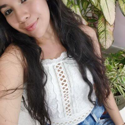 Catalina_Bianchi