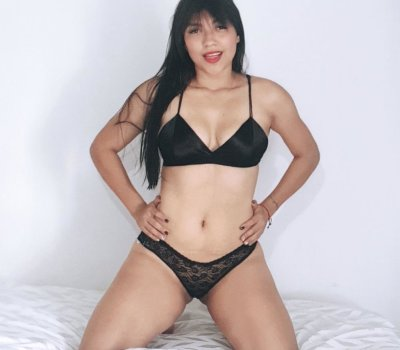 Lucianajacome