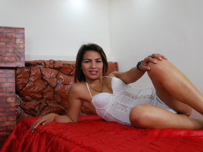 Woman_dirty_xxx