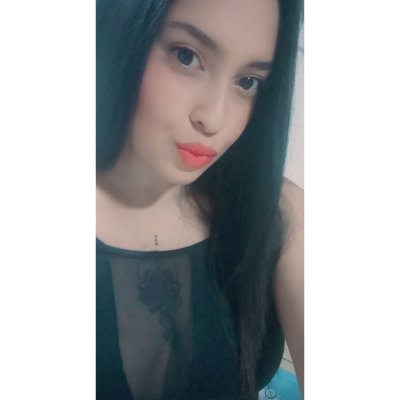 StripChat Kendall-thomzon chaturbate adultcams