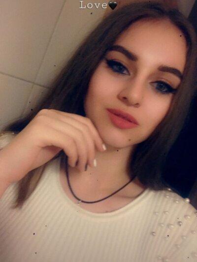 Caisie_Rox