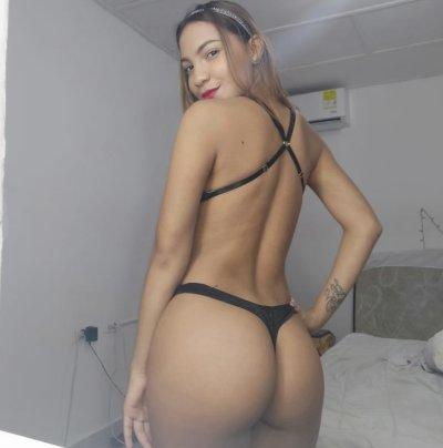 Vanessa_biass
