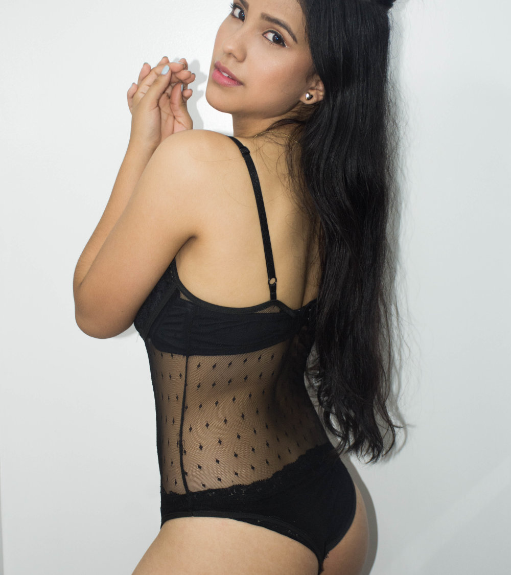 masie_d at StripChat