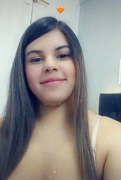 Arantza_Miiller