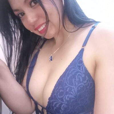 Pao_smile