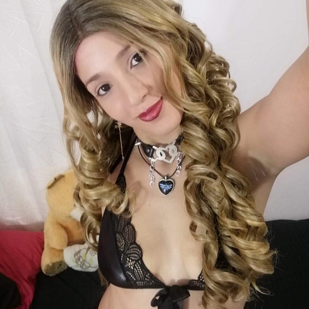 tokyiosex at StripChat