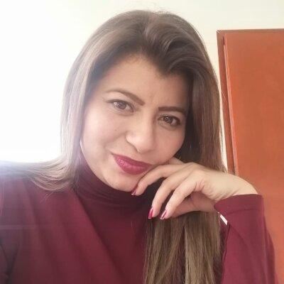Isabella_star48