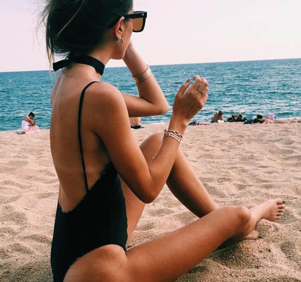 rachell_prada at StripChat