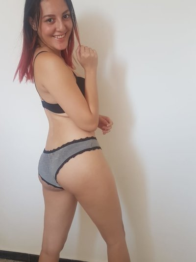 Sabrina_28