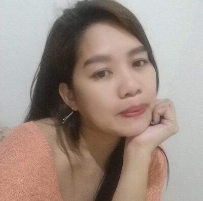 Pretty_angel01