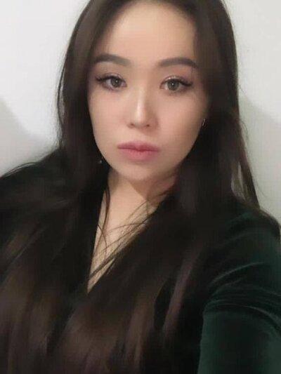 Asian__Flower