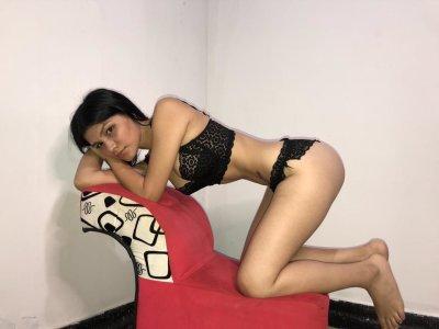 Skinny_girl2