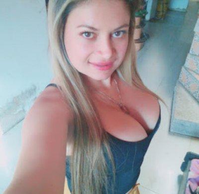Alondra_65