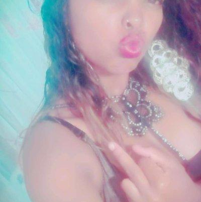 Like_boobs12