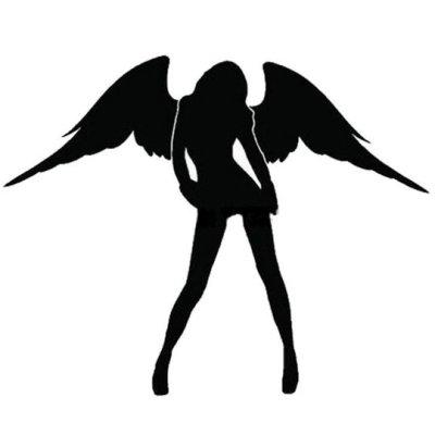 AngelJenny
