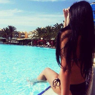 Stella_Cardo