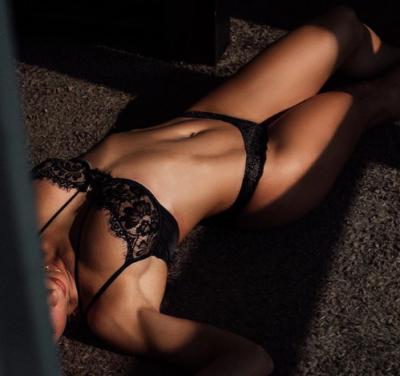 Macarena_sex