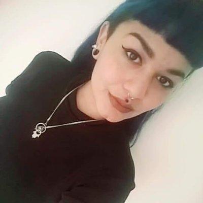 Ramona_Bones