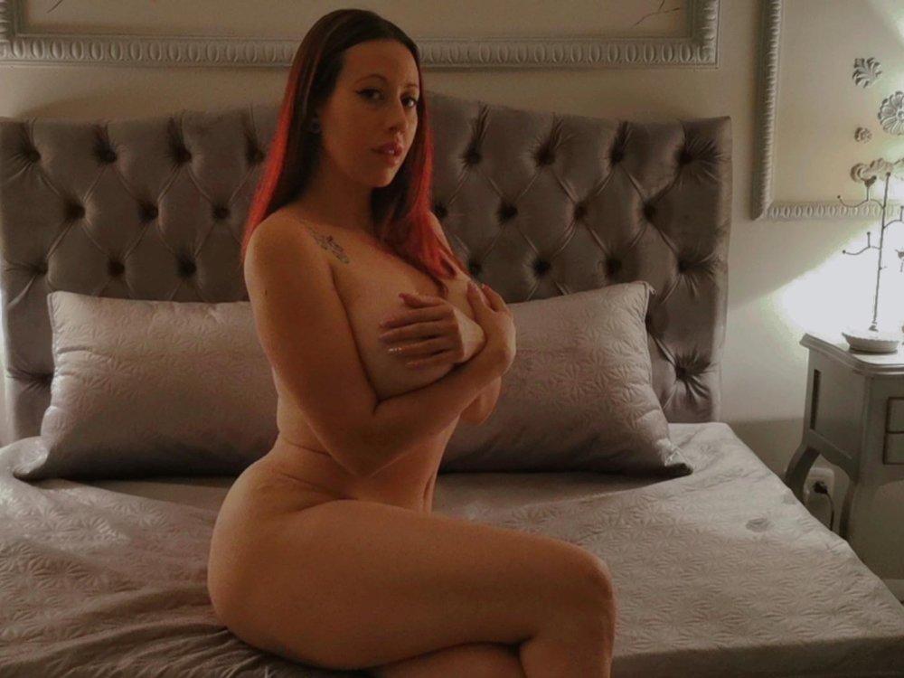 Karin_ross_ at StripChat