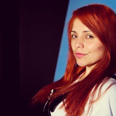 Marianacruz_ Room