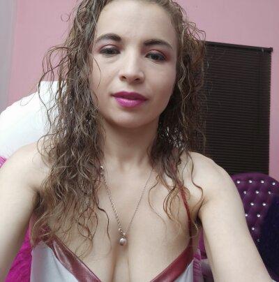 Alanys_24