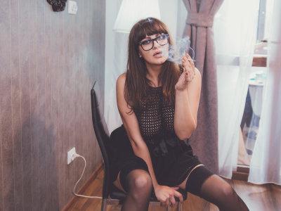 Jelena_voya