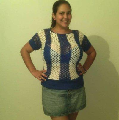 Kimberly_raisa