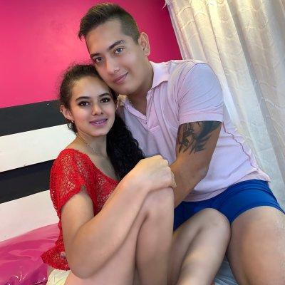 Liz_And_Jonas
