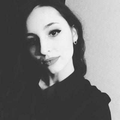 Capricious_Margaret