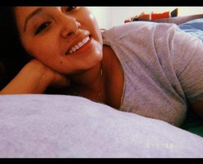Nicolette_1