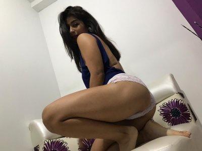 Amaranta_evans