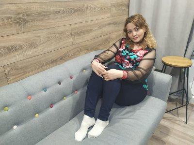 Sabrina_Ray