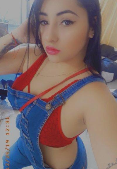 Michelle_hotnc Live
