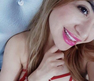 Sexxy_blonde