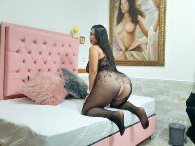 Megan_sexy2020