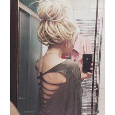 Jenna_Neal