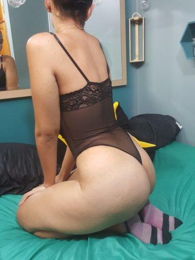 New_hot_trans Live