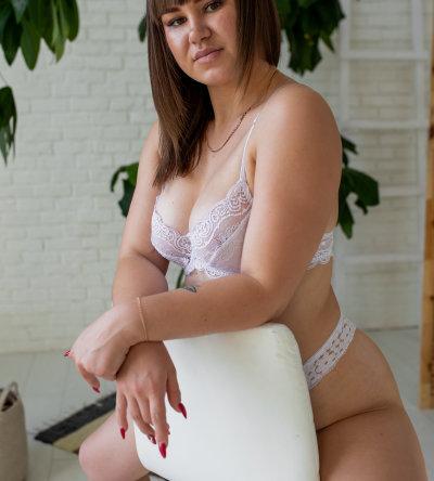 ChristineBeautyS