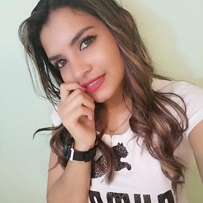Belinda107